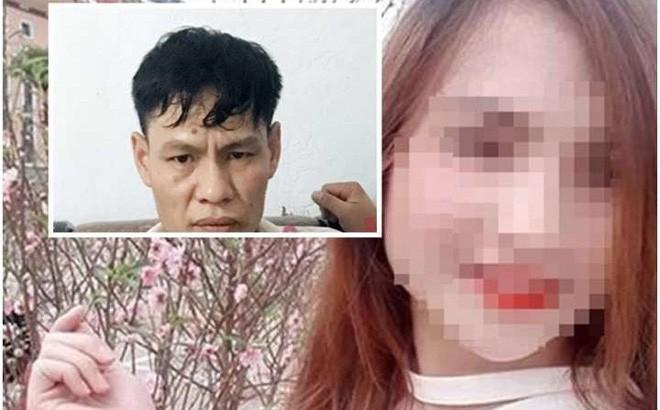[Nóng] Nghi can thứ 9 vừa bị bắt là kẻ chủ mưu vụ hiếp dâm, sát hại nữ sinh giao gà-1
