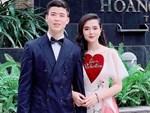 Lây bệnh gắt của người yêu, bạn gái Duy Mạnh vào hẳn Facebook cầu thủ Thái Lan bình luận khiến ai đọc xong cũng choáng-6