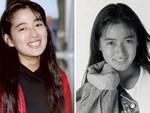 Mỹ nhân được khao khát nhất Nhật Bản: Hết thời, biến mất bí ẩn khỏi showbiz-11