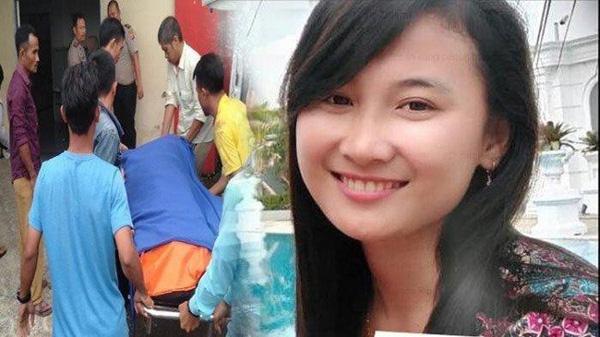 Bé gái 9 tuổi trở về trong trạng thái hoảng loạn, dân làng khiếp sợ khi phát hiện thi thể trần trụi của cô gái trẻ bị 2 tên yêu râu xanh hãm hại-1