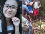 Bé gái 12 tuổi bị 6 gã đàn ông tấn công tình dục ngay trên xe buýt, cảnh sát ráo riết truy tìm danh tính yêu râu xanh-3