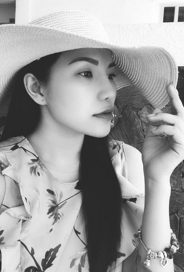 1 tháng sau lùm xùm với Lâm Vinh Hải, Lý Phương Châu lên tiếng: Không phải là bội bạc, chỉ đơn giản...-2