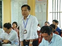 Xem xét cách chức toàn bộ Ban giám hiệu, kỷ luật cô giáo chủ nhiệm sau vụ nữ sinh lớp 9 bị lột quần áo đánh hội đồng ở Hưng Yên