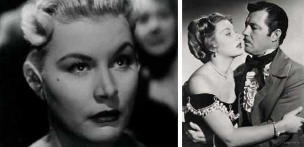 Được kì vọng là quả bom sex nổi tiếng không kém Marilyn Monroe nhưng mỹ nhân tóc vàng này lại trượt dài trong rượu chè, mại dâm-2