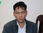 Vụ nữ sinh giao gà ở Điện Biên: Mưu đồ thâm hiểm của kẻ cầm đầu vừa bị bắt-2
