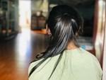 Vụ nữ sinh bị đánh: Giáo viên không cấm học sinh nói sự việc ra ngoài?-3