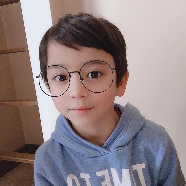 Diện mạo hiện tại của Mason Moon - nhóc tỳ hot nhất châu Á một thời, đáng chú ý nhất lại chính là ông bố cực phẩm của đứa trẻ-14