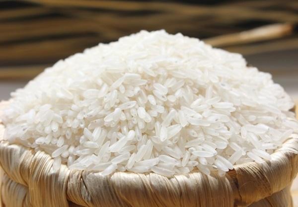Những mặt trái của cơm gạo trắng mà rất ít người biết tới-2