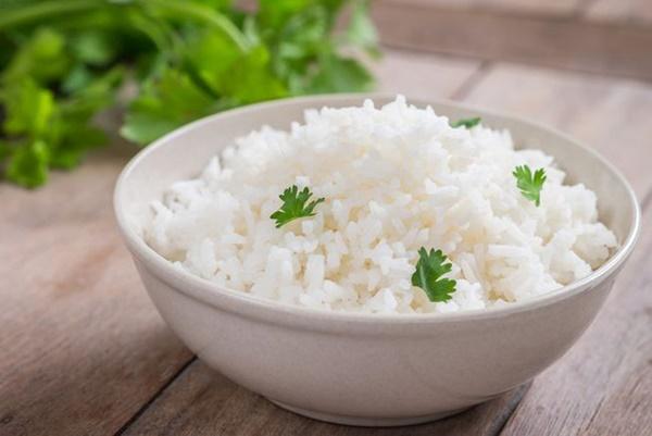 Những mặt trái của cơm gạo trắng mà rất ít người biết tới-4