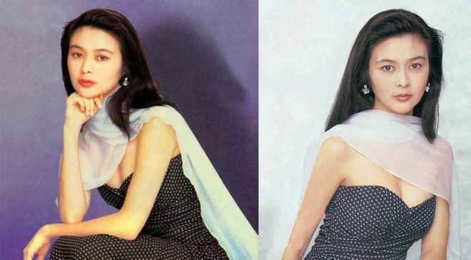 Tỷ phú phong lưu nhất Hong Kong: Chuyên săn mỹ nhân, U70 lấy thêm vợ đẹp kém 30 tuổi-7