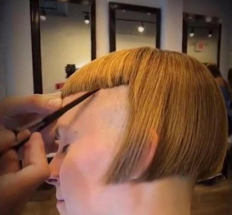 Cánh đàn ông xốn xang khi vợ đi cắt tóc về-5