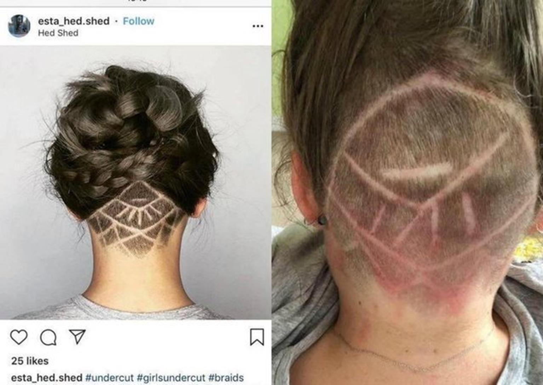 Cánh đàn ông xốn xang khi vợ đi cắt tóc về-8