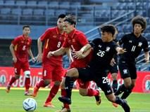 Bóng đá Việt bay cao: Quên người Thái được chưa?