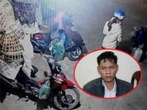 Vụ nữ sinh giao gà ở Điện Biên: Mưu đồ thâm hiểm của kẻ cầm đầu vừa bị bắt