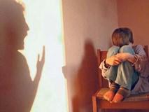 Người bố mà cứ duy trì 5 thói quen này thì sẽ làm tổn thương con trẻ vô cùng