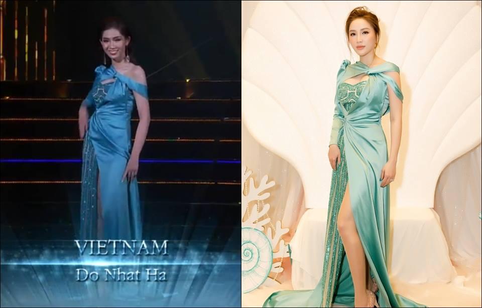 ĐỤNG HÀNG chan chát với thế hệ trẻ: Phượng Chanel bị ví như bà thím - mẹ chồng Hà Tăng U50 lại được khen ngợi hết lời-3