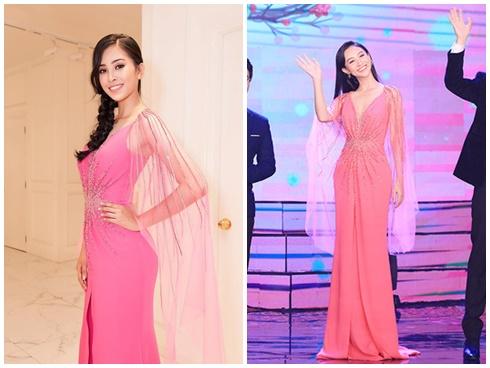 ĐỤNG HÀNG chan chát với thế hệ trẻ: Phượng Chanel bị ví như bà thím - mẹ chồng Hà Tăng U50 lại được khen ngợi hết lời-9