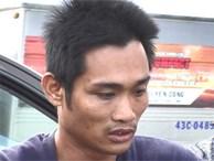 Thông tin mới bất ngờ vụ cha giết con 8 tuổi vứt xác xuống sông Hàn
