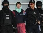 Mẹ Đoàn Thị Hương: 'Thoát án tử là được rồi, ở tù thì có ngày về-3