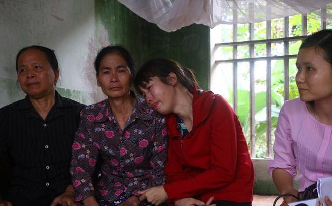Vụ nữ sinh bị lột đồ đánh dã man: Những dòng chữ tường trình gây giận dữ của HS đánh bạn-1