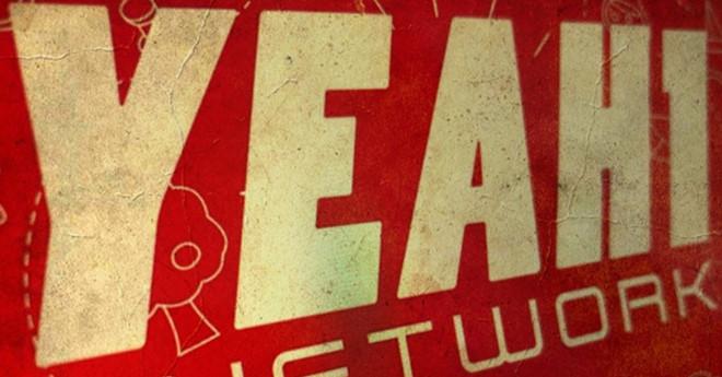 YouTube chính thức y án tử cho Yeah1 Network-1