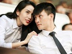Ít xuất hiện trước công chúng, cuộc sống của vợ chồng Thủy Tiên - Công Vinh ra sao?-14