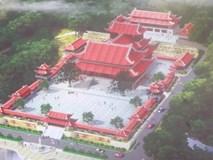 Công ty TNHH Ba Vàng Quảng Nam đã bị thu hồi giấy phép