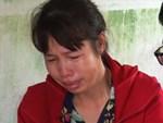 Nữ sinh Hưng Yên bị đánh hội đồng đã ổn định tâm lý, muốn quay lại học-2