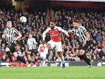 Chelsea, Arsenal trước cơ hội tạo chung kết trong mơ ở Europa League-4