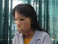 Nữ sinh tham gia vụ lột đồ đánh bạn dã man phải lánh sang nhà họ hàng ở vì bị dọa giết