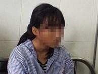 Nữ sinh Hưng Yên bị đánh hội đồng đã ổn định tâm lý, muốn quay lại học