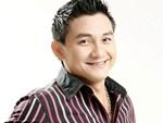 Ca sĩ Phương Thanh, Mai Phương cùng loạt nghệ sĩ Việt bàng hoàng trước tin diễn viên hài Anh Vũ qua đời ở tuổi 47-9