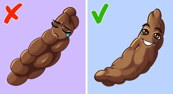 8 điều có thể xảy ra với cơ thể nếu bạn đều đặn ăn hạt lanh mỗi ngày-5