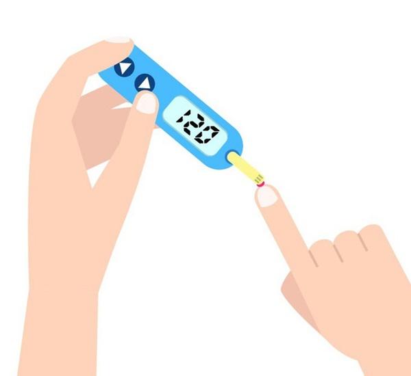8 điều có thể xảy ra với cơ thể nếu bạn đều đặn ăn hạt lanh mỗi ngày-8