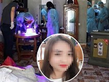 Vụ nữ sinh giao gà ở Điện Biên: Lý do các đối tượng chọn Cao Mỹ D. là nạn nhân?