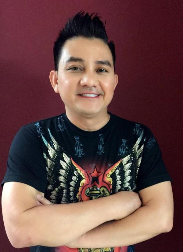 Ca sĩ Phương Thanh, Mai Phương cùng loạt nghệ sĩ Việt bàng hoàng trước tin diễn viên hài Anh Vũ qua đời ở tuổi 47-7