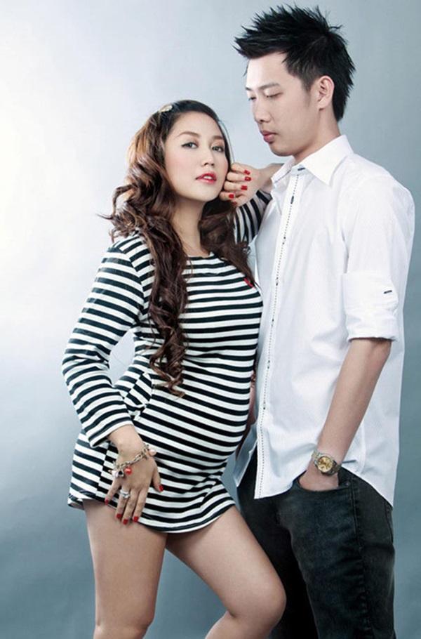 Cuộc sống giàu sang của Ốc Thanh Vân với người chồng kém sắc, từng là học sinh cá biệt-2