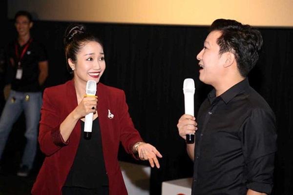 Cuộc sống giàu sang của Ốc Thanh Vân với người chồng kém sắc, từng là học sinh cá biệt-3