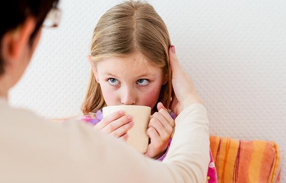 Nếu có 10 dấu hiệu này, rất có thể trẻ đang bị bắt nạt ở trường-4