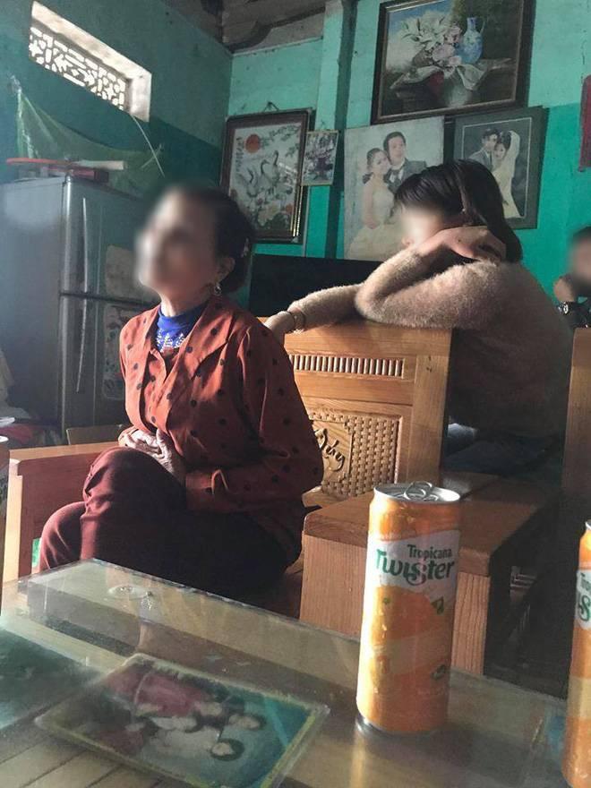 """Mẹ Khá Bảnh nói về việc con trai bị bắt: Chắc vì con nổi tiếng nên nhiều người ghen ghét hãm hại""""-2"""