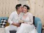 Nữ hoàng wushu Thúy Hiền thay đổi thế nào từ khi yêu và tái hôn?-16