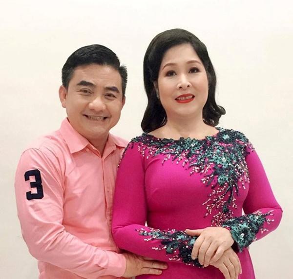 Thi thể nghệ sĩ Anh Vũ không đưa được về Việt Nam do gia đình khó khăn-2