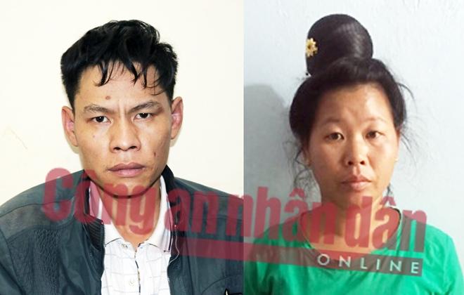NÓNG: Nữ sinh giao gà bị sát hại: Bị can cầm đầu không nhận tội-3