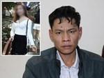 Sốc: Vợ Bùi Văn Công là người bón cơm cho nữ sinh giao gà trong quá trình nạn nhân bị giam giữ suốt nhiều ngày-3