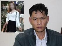 NÓNG: Nữ sinh giao gà bị sát hại: Bị can cầm đầu không nhận tội