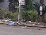 Tạm giữ người phụ nữ mang xác mẹ nuôi ra bãi rác-3
