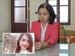 Các nghi phạm khai được Vì Văn Toán thuê 10 triệu đồng để bắt cóc nữ sinh giao gà-4