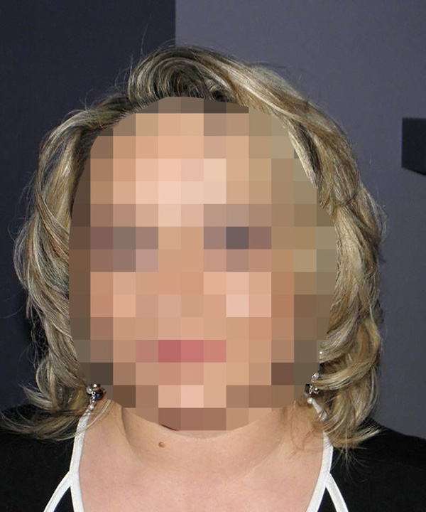 Cậu bé 11 tuổi trộm vài đồng lẻ trong ví mẹ, cách dạy dỗ tàn bạo của bà mẹ bỗng dưng làm lộ cả bí mật rùng rợn khác bên trong gia đình phức tạp này-2