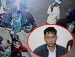 Nữ sinh bị sát hại ở Điện Biên: 9 kẻ thủ ác tráo trở tàn nhẫn-11