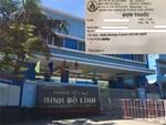 Cô giáo bị tố nhét chất bẩn vào vùng kín HS đưa bằng chứng-2